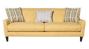 Bradington Young Sofa Construction by Living Room Sofas Gallery Furniture