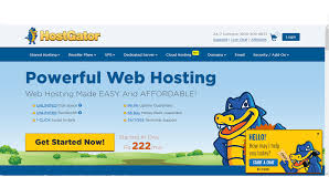 SSL+Codeguard+Sitelock : Hostgator Coupon Code – SMTP Server ... Hostgator Coupon October 2018 Up To 99 Off Web Hosting Hostgator Code 100 Guaranteed Deal 2019 Domain Coupons Hostgatoruponcodein Discount Wp Calamo Hostgator Coupon Build Your Band Website In 5 Minutes And For Less Than 20 New 75 Off Verified Sep Codes Shared Plan Comparison Deals 11 Best Coupon Code India Codes Saves People Cash On Your
