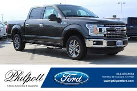 New 2018 Ford F-150 For Sale At Philpott Ford   Nederland Ford ... Ford Throws Water On Allectric F150 Prospects Fords Vision Of Long Haul Future Is A Cartoon Electric Truck Adomani Electric Vehicles A Ranger With Nimh Ev Nickelmetal Hydride Not Charged Up About Building An Pickup Fox Buy Now Rigo Kids Rideon Car Licensed Truck Battery Wkhorse Ceo Could Take Tesla Fvision Youtube Hybrid Will Use Portable Power As Selling Point Files Patent For Supcharger Doubling Onboard