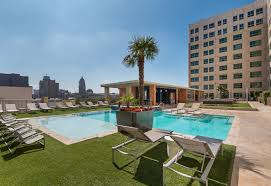 Houstons Concrete Polishing Company Friendwood Texas by The Vistana Luxury San Antonio Apartments