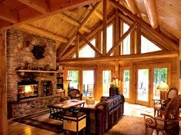 Interior Decorating Ideas For Log Cabins Luxury Log Homes Interior Design Youtube Designs Extraordinary Ideas 1000 About Cabin Interior Rustic The Home Living Room With Nice Leather Sofa And Best 25 Interiors On Decoration Fetching Parquet Flooring In Pictures Of Kits Photo Gallery Home Design Ideas Log Cabin How To Choose That