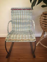 Childs Baby Blue Wicker Rocking Chair – Deborah Sweeney Vintage White Wicker Rocking Chair Renewworks Home Decor Wisdom And Koenig Interior Iron Rocking Chair Designer Outdoor Villa Back Yard Rattan Alinum Chairs Lounge Rocker Agha Interiors Blue Heron Pines Homeowners Association Cape Cod Kampmann With Cushions Reviews Joss Coral Coast Mocha Resin Beige Cushion Terrace Leisure Fniture With High And Alinium Tortuga Portside Classic Wickercom Aliexpresscom Buy Giantex Patio