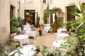 restaurant restaurant cellier morel la maison de la lozère
