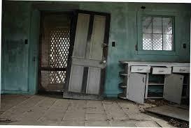 An Abandoned Farmhouse In Italy Italian Rhcom Livorno Ferraris Piedmont May Stock Photo Rhshutterstockcom Interior