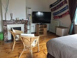 le puy en velay chambre d hote chambre d hôtes demeure des dentelles chambre d hôtes le puy en velay