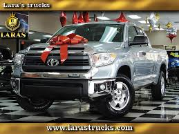 Listing ALL Cars | 2014 TOYOTA TUNDRA SR5 4memphis June 2016 By Issuu Used Car Dealership Near Buford Atlanta Sandy Springs Roswell Cars Trucks For Sale Ga Listing All Find Your Next Cadillac Escalade Pickup For On Buyllsearch 2003 Oxford White Ford F150 Fx4 Supercrew 4x4 79570013 Gtcarlot Dealer Truck Suv In Laras 2009 Gasoline Dodge Ram 422 From 11988 Chamblee 30341 Used Car And Truck Dealer