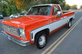 1975 Chevy Truck For Sale | Car PTC 1975 Chevrolet Chevy Blazer Jimmy 4x4 Monster Truck Lifted Winch Bumpers Scottsdale Pickup 34 Ton Wwmsohiocom Andy C10 Pro Street Her Best Side Ideas Pinterest Cold Start C30 Dump Youtube K10 Truck Restoration Cclusion Dannix Mackenzie987 Silverado 1500 Regular Cab Specs Photos K20 Connors Motorcar Company Parts Save Our Oceans C Homegrown Shortbed