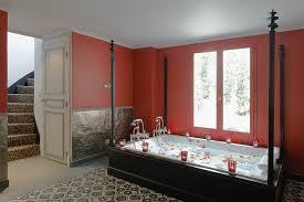 chambre hotel romantique hôtel romantique à les meilleures adresses