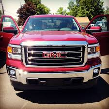 2014 GMC Sierra - Red 2014 GMC Truck | Trucks | Pinterest | 2014 Gmc ... 2014 Gmc Sierra Denali Revealed Aoevolution I Want To See Dropped Or Bagged And Up Trucks Chevy Truck 1500 Slt Crew Cab 4wd First Drive Motor Trend Chevrolet Silverado Set New Standard For 42018 Used Vehicle Review Test 6 Lift 44 Silveradogmc 072014 Ss Diy Hid Headlight Kit Install Enlight Youtube Press Release 145 Chevygmc Leveling Bds 2015 Carbon Edition Photo Specs Gm Authority Led Light Bar Curved 288w 50 Inches Bracket Wiring Harness For