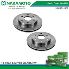 Nakamoto 6 Stud Front Brake Rotor Pair Set For Cadillac Chevy ... How To Change Your Cars Brake Pads Truck Armored Off Road Brakes Jeep Jk Wrangler Front Top 10 Best Rotors 2018 Reviews Repair Calipers 672018 Flickr Amazoncom Power Stop Kc2163a36 Z36 And Tow Kit K214836 Rear Upgrading Ram 2500 With Ssbc Rear Complete Guide Discs For 02012 Gmc Terrain Drilled R1 Concepts Inc Full Eline Slotted Ebc Rk7158 Rk Series Premium Plain 1piece