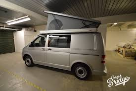 Awnings - Three Bridge Campers - VW Camper Conversions - VW T5 T6 ... Awning Rails Vw T4 Transporter 19 Tdi Camper Cversion Forum T5 Three Zero Blog Cnection Methods For Your Drive Away T5 California Awning On Standard Transporter Rail Kent And Surrey Campers Van Guard T6 2 Ulti Roof Bars With Kit Pull Out For Volkswagens Other Campervans Outhaus Uk Eurotrail Florida Campervan Sun Canopy 300x240cm Lwb Quired Attaching Awnings Or Sunshades 30 Best Transporters In Dguise Images Pinterest Awnings Bridge Cversions Alinium Vee Dub