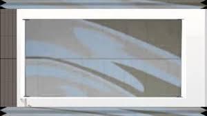 Polypropylene Patio Mat 9 X 12 by Cheap Patio Mats 9x12 Find Patio Mats 9x12 Deals On Line At