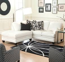 Articles with Apartment Size Sofa With Chaise Lounge Tag