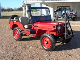 100 Classic Trucks For Sale Texas Timeless S