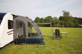 Westfield Outdoors By Quest Gemini Air 390 Inflatable Caravan ... Replacement Awning Poles Quest Elite Clamp For You Can Caravan Lweight Porch Awnings Motorhome Car Home Idea U Inflatable Air Stuff Instant Youtube Leisure Easy 390 Poled Tamworth Camping Kampa 510 Gemini New Frontier Pro Large Caravan Awningfull Sizequest Sandringhamblue Graycw Poles Fiesta 350