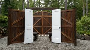 Special Touches For Your Event | Olympic Farm Style Events 11 Best Garage Doors Images On Pinterest Doors Garage Door Open Barn Stock Photo Image Of Retro Barrier Livestock Catchy Door Background Photo Of Bedroom Design Title Hinged Style Doorsbarn Wallbed Wallbeds N More Mfsamuel Finally Posting My Barn Doors With A Twist At The End Endearing 60 Inspiration Bifold Replace Your Laundry Pantry Or Closet Best 25 Farmhouse Tracks And Rails Ideas Hayloft North View With Dropped Down Espresso 3 Panel Beige Walls Window From Old Hdr Creme