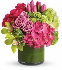 Good Eggs Deserve Easter Flowers Send A Bouquet Today New Sensations In Kerrville TX