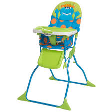 Cosco Simple Fold Deluxe High Chair HC237DHC Monster Syd For Sale ... Cosco Simple Fold Full Size High Chair With Adjustable Tray Zuri Nano Flatfold Highchair Matte White Bloom Easy Highchair Steelcraft Dolce Target Australia Booster For Sale Chairs Online Deals Prices Amazoncom Posey Pop Baby The Peanut Gallery Mapleton Graco Swift Briar Ptradestorecom Evenflo Symmetry Flat Spearmint Spree Walmartcom Folding Metro Dot Shop Your Way Shopping