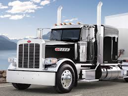 100 Used Peterbilt Trucks For Sale In Texas The Store
