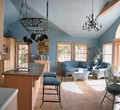 Paint Colors Living Room Vaulted Ceiling by Painting Vaulted Ceilings Pranksenders