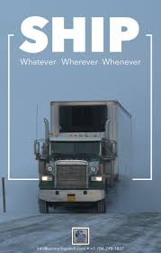 Whatever Wherever Whenever - #Trucking Dispatcher Service For ... A Dispatching Service For Turck Drivers Ownoperators And Fleet Banks Global Transport Inc Truck Dispatch Services Whatever Whever Whenever Trucking Dispatcher Service For Truckpower Home Facebook Dispatching Loads R Us The Load Finder Dispatch Service Box Truck Flash Car Hauler Dr Software Easy To Use Brokerage Ntg Freight Dump