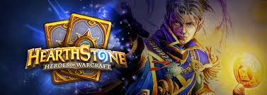 priest deck august 2017 hearthstone news and guides icy veins