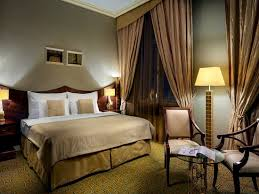 deco hotel imperial updated prices reviews photos prague
