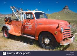USA ARIZONA ROUTE 66 CHEVY TRUCK 1953 3600 Stock Photo: 10013628 - Alamy 1966 Chevrolet Truck Hot Rod Network Adjustable Tracking Arm 196066 Chevy Lotastock C10 With A Champion Radiator 6066 Trucks For Sale Best Image Kusaboshicom 66 Tims Auto Upholstery 10sec Chevy Pickup Bagged Daily Driver 60 Ls 15 Hot Rod Value New Bagged Pickup Rat Spotters Thread Page 2 The 1947 Present Trucki Gotta Stop This Youtube Diamond Inlay Seat Ricks Custom