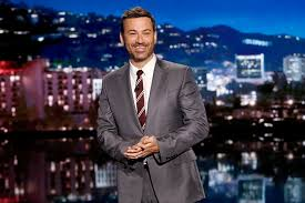 Jimmy Fallon I Ate Your Halloween Candy by Jimmy Kimmel Discusses Diet Bravo Tv Official Site