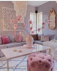 anzeigewerbung inspiration instagram woh wohnzimmer