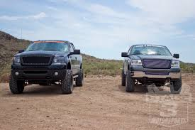 2004-2008 F150 Lift Kits The Cost To Lift A Silverado Youtube How Much Of Lift Can I Have Towing 5th Wheel Ford Truck 2016 Toyota Tacoma Trd Sport With Lift Kit Irwin News Check This Super Duty Out With 39 And 54 Tires Readylift Lifted Trucks For Sale In Salem Hart Motors Gmc Your For Free Via T Bar Crank Torsion Bar Laws Pennsylvania Burlington Chevrolet Bilstein 02 Front 01 Rear Shocks 62018 F150 Xlt Forum Community Fans Installing 6inch Rcd On 2008 Chevy Suburban 2500hd