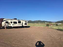 Top 25 Pueblo County, CO RV Rentals And Motorhome Rentals | Outdoorsy Colorado Tales From The Turtle Shell Royal Gorge Truck Rv Google Sewer Hose One Of Joys Life Top 25 Westcliffe Co Rentals And Motorhome Outdoorsy Ready To Go Full Time Rving Travel Canon City Barretts Happy Trails July 2017 Mountain View Resort Camp Native Monument Area Acvities Arrowhead Point Buena Vista Colorados