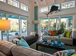 Top Living Room Colors 2015 by Hgtv Living Room Paint Colors Home Design Ideas