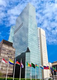 100 Millenium Tower Nyc Hilton Secures Landmark Hotel In New York City With Opening Of
