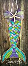 Burlap Mardi Gras Door Decorations best 25 burlap door hangers ideas on pinterest burlap door