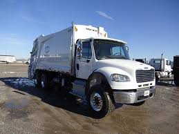 Freightliner Truck Details 2006 Intertional Paystar 5500 Cab Chassis Truck For Sale Auction J Ruble And Sons Home Facebook 2005 7600 Fort Wayne Newspapers Design An Ad 2019 Maurer Gondola Gdt488 Scrap Trailer New Haven In 5004124068 2008 Sfa In Indiana Trail King Details Freightliner Fld112 Fld120 Youtube 2012 Peterbilt 337