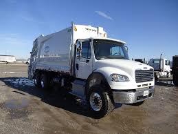 Freightliner Truck Details 2015 Kenworth T880 Ruble Truck Sales Freightliner Details 2019 Western Star 4700sb Inc Home Facebook