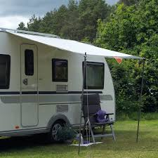 Isabella Shadow Caravan Sun Canopy | You Can Caravan Used Caravan Awnings For Sale Uk Immaculate Hobby Caravan Awning Isabella Full Porch Suncanopies Awning Curtain Elastic Spares Lowes Patio Awnings Bromame Used Isabella Second Hand Bag Shop World Suppliers And Cheap Fniture Ideas