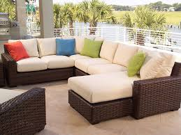 Broyhill Outdoor Patio Furniture by Outdoor Patio Furniture Outside In Style