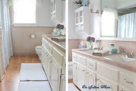 76 Ways To Decorate A Small Bathroom | Shutterfly Bathroom Fniture Find Great Deals Shopping At Overstock Pin By Danielle Shay On Decorating Ideas In 2019 Cottage Style 6 Tips For Mixing Wood Tones A Room Queensley Upholstered Antique Ivory Vanity Chair Modern And Home Decor Cb2 Sweetest Vintage Black Metal Planter Eclectic Modern Farmhouse With Unexpected Pops Of Color New York Mirrors Mcgee Co Parisi Bathware Doorware This Will Melt Your Heart Decor Amazoncom Rustic Bath Rug Set Tea Time Theme Chairs Plum Bathrooms Made Relaxing