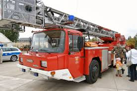 Iveco Magirus 120-25 Ladder Truck Walk Around Page 1 Iveco 4x2 Water Tankerfoam Fire Truck China Tic Trucks Www Dickie Spielzeug 203444537 Iveco German Fire Engine Toy 30 Cm Red Emergency One Uk Ltd Eoneukltd Twitter Eurocargo Truck 2017 In Detail Review Walkaround Fire Awesome Rc And Machines Truck Eurocargo Rosenbauer 4x4 For Bfp Sta Ros Flickr Stralis Italev Container With Crane Exterior And Filegeorge Dept 180e28 Airport Germany Iveco Magirus Magirus Dragon X6 Traccion 6x6 Y 1120 Cv Dos Motores Manufacturers Whosale Aliba 2008 Trakker Ad260t 36 6x4 Firetruck For Sale