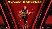 yvonne catterfeld frankie valli can t take my