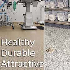 durable epoxy flooring solutions for commercial industrial