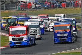 100 Big Truck Racing Formula Formula Pinterest Trucks