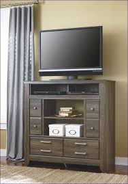 Full Size of Furniture marvelous Texas Furniture Outlet Clearance Furniture Chicago Furniture Outlet Portland Aico