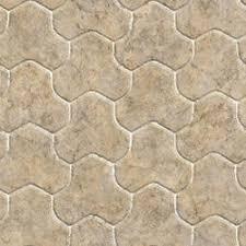 Stunning Exterior Floor Tile Ideas Amazing House Decorating