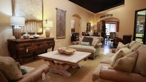 100 Hill Country Interiors San Antonio TX Come Experience Luxury Furniture