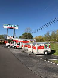 Princeton Self Storage | Self-Storage Center Serving Johnson City, TN Call Uhaul Juvecenitdelabreraco Uhaul Trucks Vs The Other Guys Youtube Calculate Gas Costs For Travel Video Ram Fuel Efficienct Moving Expenses California To Colorado Denver Parker Truck Rental Review 2017 Ram 1500 Promaster Cargo 136 Wb Low Roof U U Haul Pod Size Seatledavidjoelco Auto Transport Truck Reviews Car Trailer San Diego Area These Figures Can Then Be Used Calculate Average Miles Per Gallon How Drive A With Pictures Wikihow