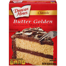 Cake Mix and Icing Shop HEB Everyday Low Prices line