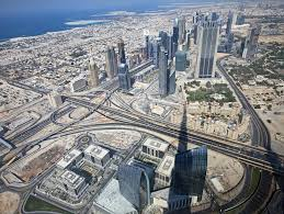 Burj Khalifa Top Floor Room by Burj Khalifa Reserved Tickets At The Top And At The Top Sky